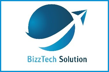 BizzTech Solutions