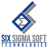Six Sigma Soft Technologies