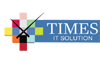 Times IT Solution